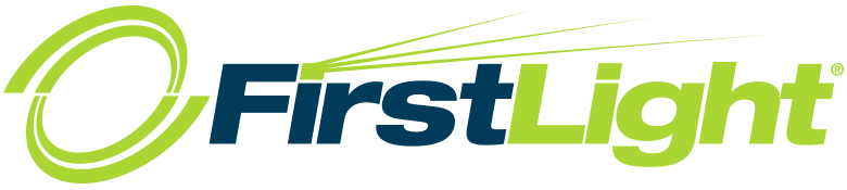 FirstLight (formerly ColoSpace)