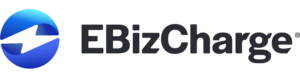 EBizCharge by Century Business Solutions