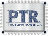 PTR Automation