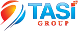 TASI Group, Inc.