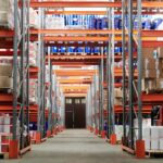 Reconciling Inventory to Financials in Epicor: FREE Webinar