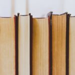 What's in your library? Four recommended reads for the Manufacturing Mind