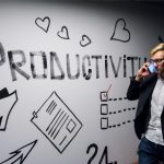 How Does ERP Help Improve Business Operations and Productivity?