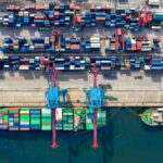 What Is Supply Chain Management & Why Is It Important?