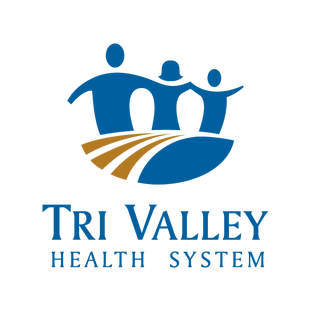 ConnectWise Testimonial: Tri Valley Health System